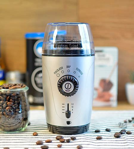 The best way to store brewed coffee is on the counter in an insulated carafe. What's the best budget coffee grinder? - Quora