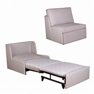 sofa bed buying guide harveys furniture blog harveys With sofa bed for 2 adults