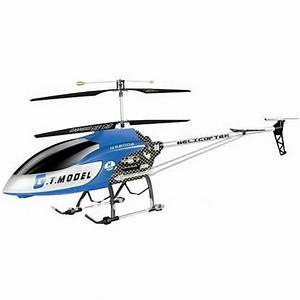 Rc Remote Control Helicopter Price