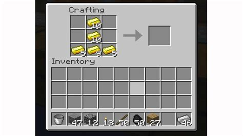 minecraft craft ideas minecraft crafting ideas and more themineshack 4962