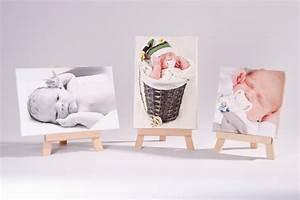 Fotos Auf Leinwand : geschenk zum muttertag ihr foto auf leinwand rhede das online magazin mit fotos f r ~ Eleganceandgraceweddings.com Haus und Dekorationen