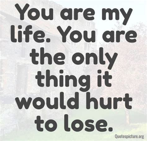 emotional sad love pictures quotes    single