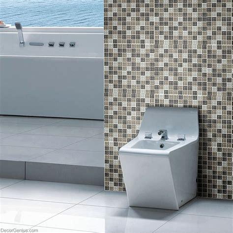 kitchen backsplash sles crystal floor tile hot sale glass mosaic kitchen backsplash tiles 11 sheets dggm055 19 04