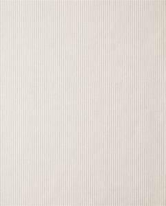 Pinstripe Cotton Fabric - Serena & Lily