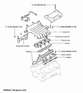 I Am Replacing The Spark Plugs On A 03 Tiburon 2 7 V6  What Caution Do I Need To Take When
