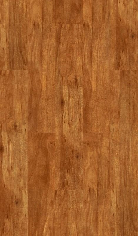 Floorworks Classic   Luxury Vinyl Planking » Robert