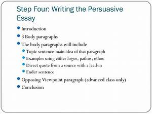 how to make a creative writing journal writing custom query in jpa creative writing othello