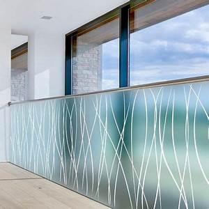 prix vitre simple vitrage castorama fenetre pvc joint With carrelage adhesif salle de bain avec enseigne plexiglas led