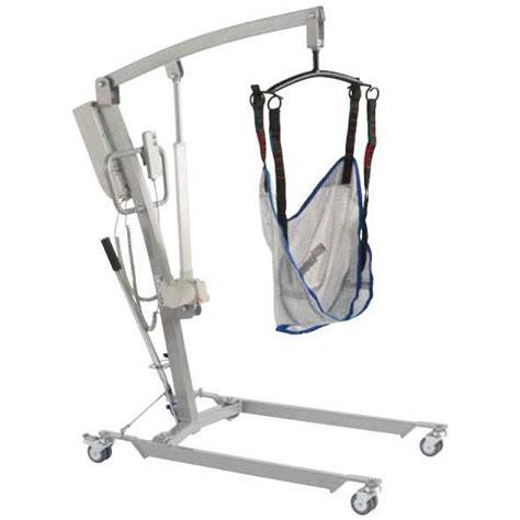 location de materiel medical materiel medical de