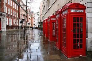 Comment Aller En Angleterre : f tes en angleterre en 2015 festivals expos v nements agenda ~ Medecine-chirurgie-esthetiques.com Avis de Voitures
