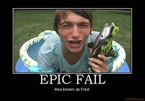 14 Epic fail pictures very funny for use 2013 epic | Lytum