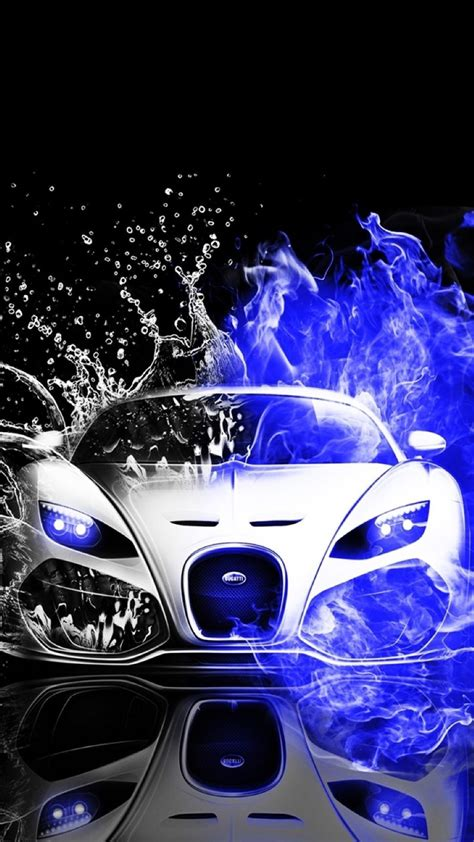 Cool Car Wallpapers Hd Iphone 7 Space cool hd wallpapers 1080x1920 187 wallppapers gallery tdl