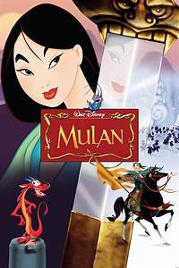 Film Mulan 1998 - en streaming vf Complet | FILMSTREAMING ...
