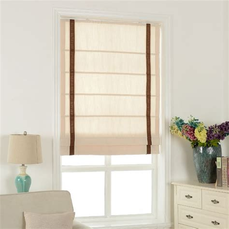 rideaux pour fenetre pvc best 25 curtains ideas on blinds shades and neutral blinds