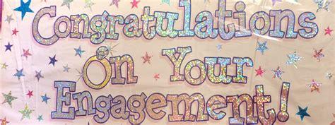 42 Congratulation Engagement Greetings, Picture & Wallpaper Picsmine