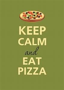 93 Best Pizza q... Happy Pizza Quotes