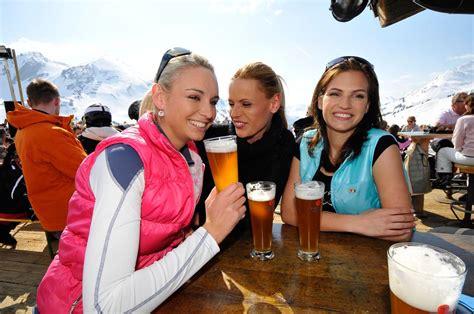 skiurlaub  obertauern hotel cinderella oesterreich das
