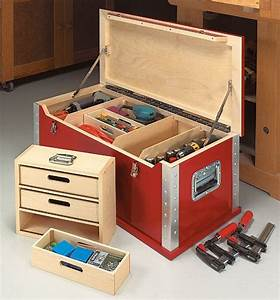 Woodworking Workbench Plans PDF - WoodWorking Projects & Plans