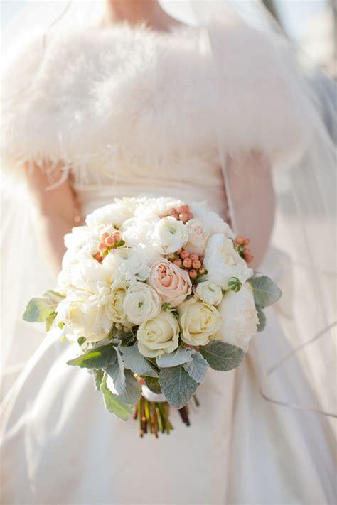 Orange And Gray Modern Elegant Wedding Every Last Detail