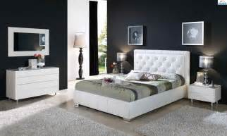 interior design for your home modern bedroom furniture black and white greenvirals style