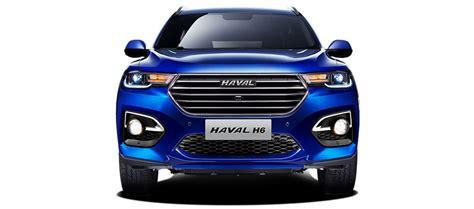 haval  images price performance  specs