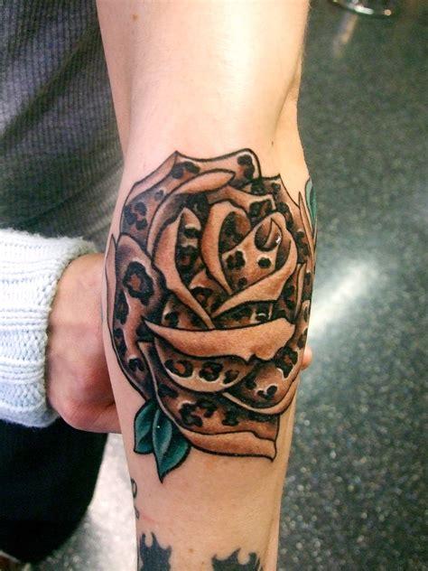 Tattoo Catalog catalog tattoo evolution 2136 x 2848 · jpeg