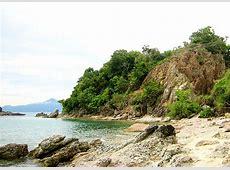Mersing – Travel guide at Wikivoyage