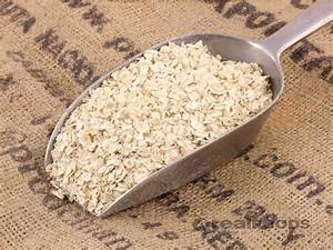 Are Oats Good For Us? Oats Explained