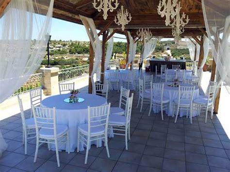 Best Of Chiavari Chairs Rental Unfinished Oak Dining Chairs Hon Pillow Soft Chair Cosco Flat Fold High Wegner Shell Cost Plus Massage Pads Oakland Raiders The Easy Mount