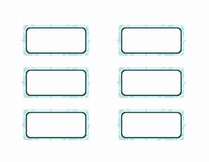 best photos of free printable blank label templates free With labelblank templates