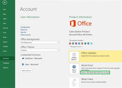 Office Version Numbers by Office Versions And Requirement Sets Office Add Ins