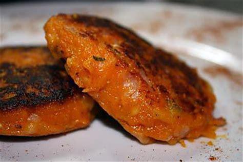 comment cuisiner le potimarron cuisiner le potimarron comment préparer et cuisiner le
