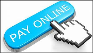 The Importance Of Online Payment Options
