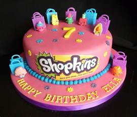 theme wedding shopkins birthday cakes wedding birthday cakes from
