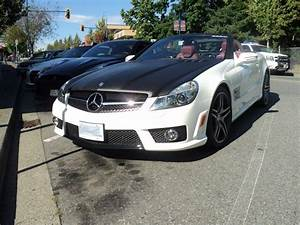 Vancouver illegal street racing bust Photo Gallery - Autoblog