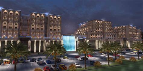 Panorama Mall Muscat Oman Youtube