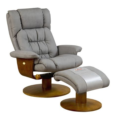 leather furniture buying guide ebay