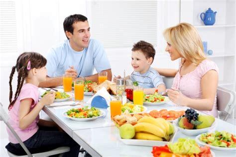 dieta famiglia