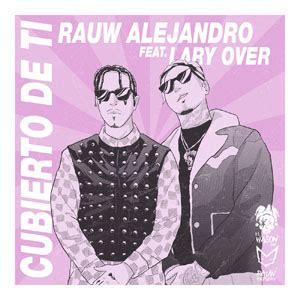 Todo de ti by rauw alejandro has a bpm of 128 and the key of e♭ minor (camelot: Discografía de Rauw Alejandro - Álbumes, sencillos y más