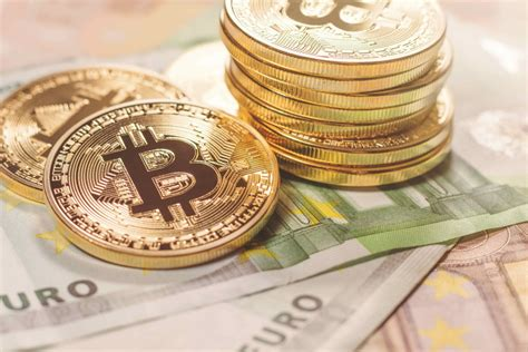 money to bitcoin traditional iras are coming to the world of bitcoin coindesk