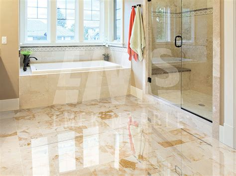 marble bathroom floor master bathroom marble tile floor marble bathroom floors in uncategorized style houses