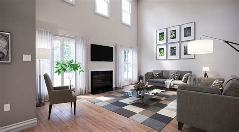 Artistic Interior Renders By by 3d Interior Rendering Living Room Artistic Visions
