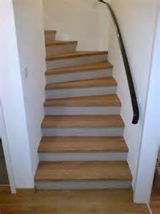 treppen mit laminat keller bodenbeläge ag parkett kork teppich linoleum novilon pvc vinyl laminat