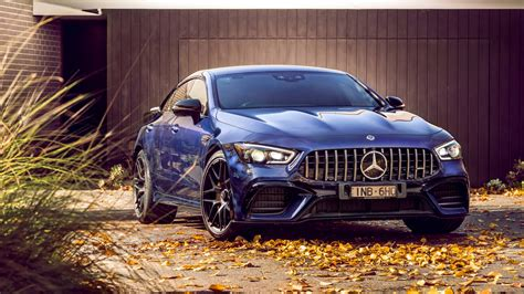 Gt 63 s 4m keramik highclassfond memory sthz hud. Mercedes-AMG GT 63 S 4MATIC 4-Door Coupe 2019 4K 2 Wallpaper | HD Car Wallpapers | ID #12947