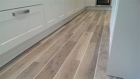 kitchen flooring karndean karndean kitchen floor floor idea 1699
