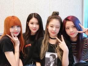 hyun suk asked favor time