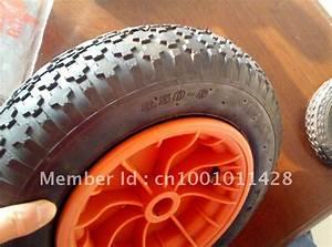 Alibaba Pneu : pneumatique caoutchouc brouette pneu 8 dans de sur alibaba group ~ Gottalentnigeria.com Avis de Voitures