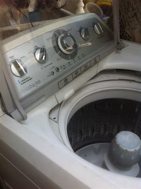 cableado electrico lavadora frigidaire fwac16i4msgkw