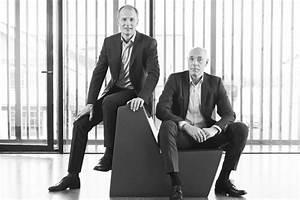 Baierl Und Demmelhuber : treffpunkt f r audi mitarbeiter neues betriebsrestaurant hasenkopf ~ Buech-reservation.com Haus und Dekorationen