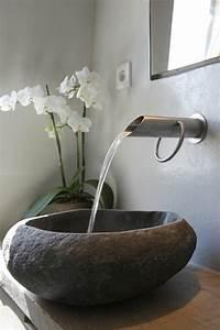 Zimmerpflanze Für Badezimmer : orchideen badezimmer ~ Michelbontemps.com Haus und Dekorationen
